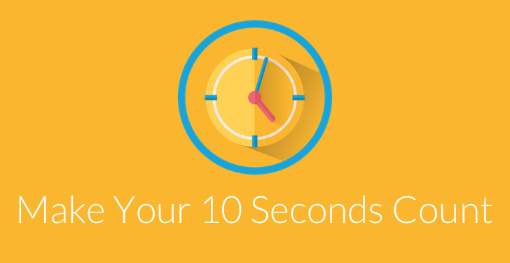 Bounce Rate How to Reduce Website Bounce Rate and Make Your First 10 Seconds Count