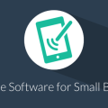 Software for Small Businesses