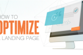 How to Optimize a Landing Page for SEO and Conversion