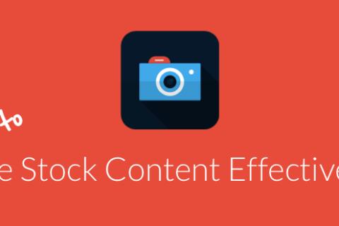 Stock Content