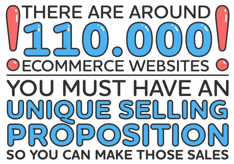 Online Business Success with eCommerce