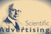 Claude Hopkin Scientific Advertising